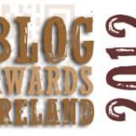 blogawardsm