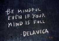 mindfulsm