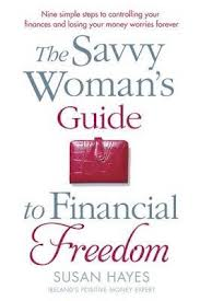 Savvy woman's guide