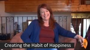happinesshabit