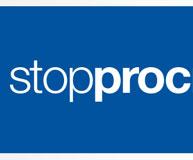 stopprocam