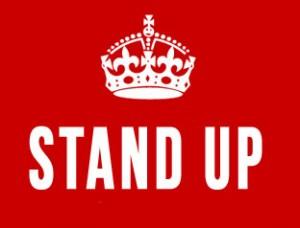 standupsm