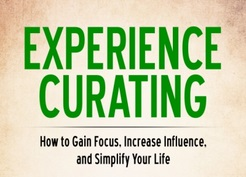 experiencecuratingsm