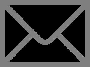 Grey Mail