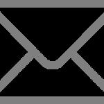 mail-symbol-grey-md