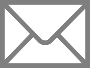 mail-symbol-grey-md