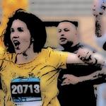 Runnersm