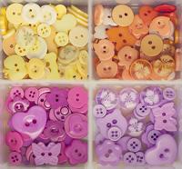buttonssm