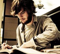 Studyingsm