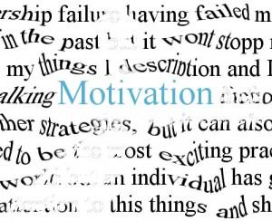 Motivationquotebyphotosteve101