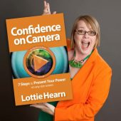 Lottie-Hearn-Book-Cover