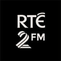 Logo 2FM