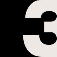 Logo 3 Network
