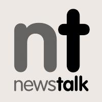 Logo Newstalk