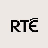 Logo RTE