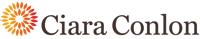 Ciara Conlon