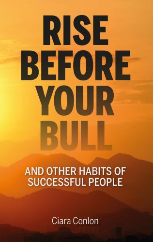 Rise Before your Bull