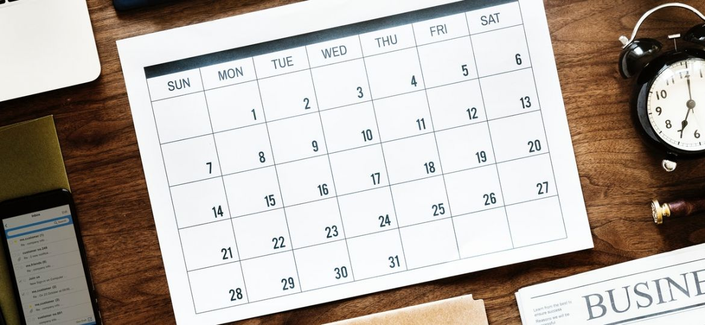 agenda-calendar-data-1020323-2